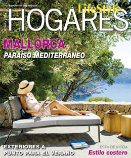 P_110619_HOGARES PORTADA