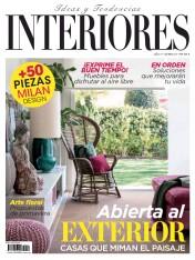 P_260419_INTERIORES COVER